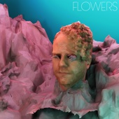 Flowers - Single cover art
