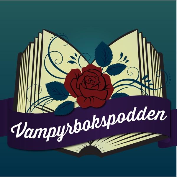 Vampyrbokspodden