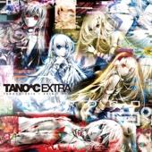 Tano*C Extra
