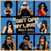 Get off My Line feat Migos Single