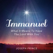 Immanuel: What It Means to Have the Lord With You