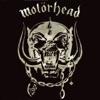 Motörhead, Motörhead