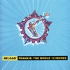 Frankie Goes to Hollywood - Two Tribes  Intermission Legend Mix