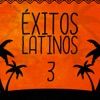 Éxitos Latinos, Vol. 3, Black and White Orchestra