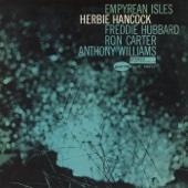 Herbie Hancock - Empyrean Isles (Remastered)  artwork