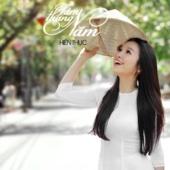 Tam Thang Nam