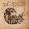 The Reckoning, Asaf Avidan & The Mojos