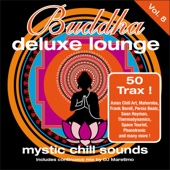 Buddha Deluxe Lounge, Vol. 8 – Mystic Bar Sounds