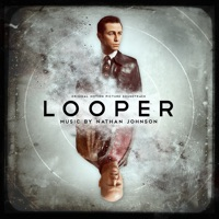 Looper - Official Soundtrack