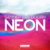 Neon (Club Mix) - Single