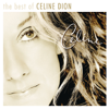 Then You Look at Me - Céline Dion