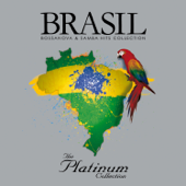 The Platinum Collection: Brasil - Bossa Nova & Samba Hits Collection