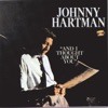 Long Ago (And Far Away) (1997 Digital Remaster)  - Johnny Hartman