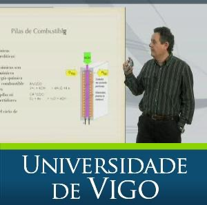 Master de Energias Renovables y Desarrollo Sostenible