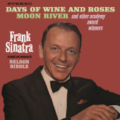 Download Frank Sinatra - Moon River