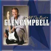 Glen Campbell - All the Best (Remastered)  artwork