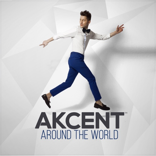 Akcent - Kamelia (feat. Lidia Buble & DDY)