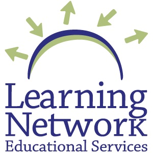 Learning Network Math