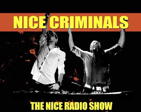 THE NICE RADIO SHOW !