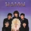 The Hunter, Blondie