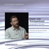 Daan Van Kampenhout - Shamanic Rituals