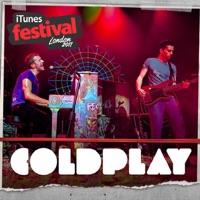 iTunes Festival: London 2011 - Single - Coldplay