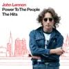 John Lennon, The Plastic Ono Band & Yoko Ono