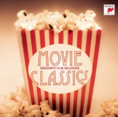 Movie-Classics | Various Artists