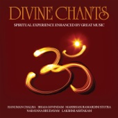 Divine Chants