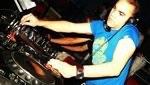 WAT.tv - nicomassino - Playlist Nicolas Massino