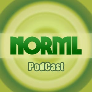 NORML Weekly News Podcast