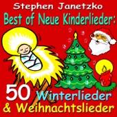 Jingle Bells (Weihnachten ist bald)
