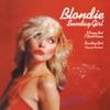 Sunday Girl - EP, Blondie