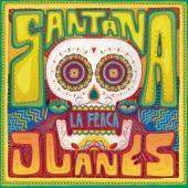 La Flaca (feat. Juanes) - Single