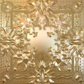 [Download] Ni**as In Paris MP3