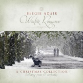 Beegie Adair - Winter Romance (Bonus Track Version)  artwork