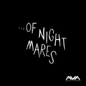 Angels & Airwaves - ...Of Nightmares - EP