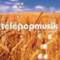 Télépopmusik Breathe
