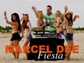 Fiesta (Extended Mix)