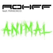 Animal (feat. Francisco) - Single