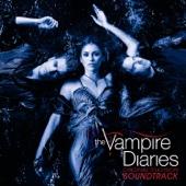 The Vampire Diaries (Original Television Soundtrack)