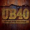 Getting Over the Storm, UB40
