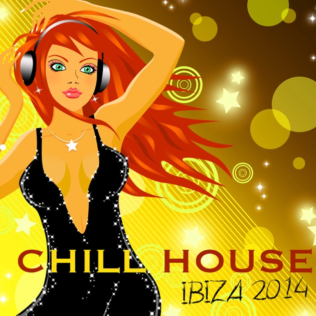 Chill house ibiza 2014 erotic chillout lounge at rio del for House music 2014