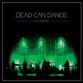 Dead Can Dance Wild in the Woods