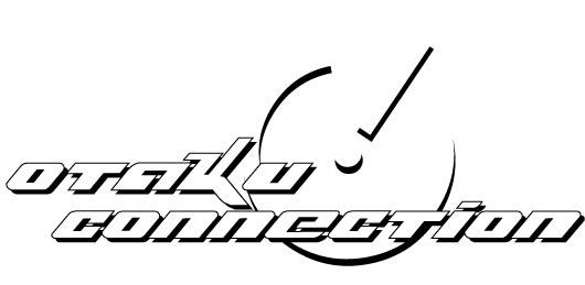 Otaku Connection Podcast