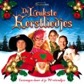 De leukste kerstliedjes ( gezongen door je TV-vrienden )