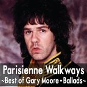パリの散歩道 (Live At Royal Albert Hall, London / 1993)/ゲイリー・ムーアジャケット画像