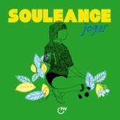 Vem Jogar - Souleance