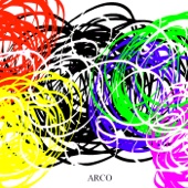 Arco cover art