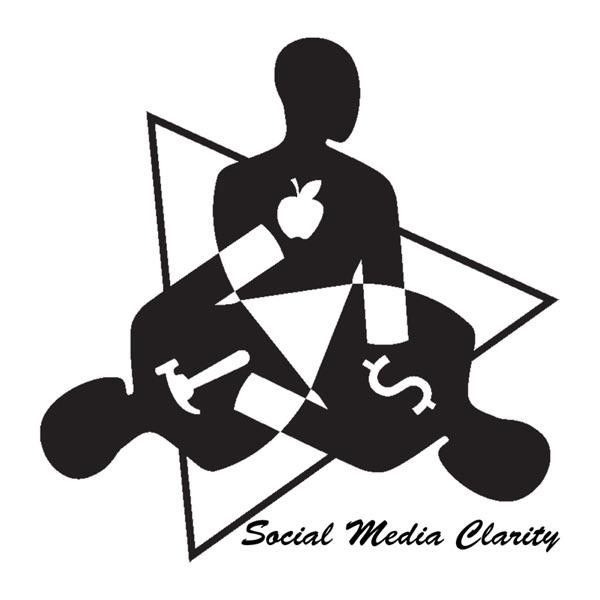 The Social Media Clarity Podcast
